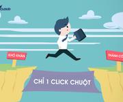 Giải phóng hơn 80% khó khăn IT cho doanh nghiệp Việt với dịch vụ miễn phí này