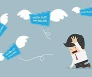 Doanh nghiệp triển khai ứng dụng trên Cloud Server: Không khó khăn khi biết click chuột!