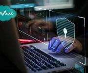 'Lên mây' có thực sự an toàn? Đâu là những tiêu chí bảo mật phải có của một cloud server hoàn hảo