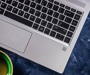 HP ProBook 405 series G6: Hiện đại, nhanh mượt, giá thành vừa tầm