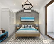 """Hometel Beverly Hills Hạ Long: """"Món hời"""" cho giới đầu tư"""